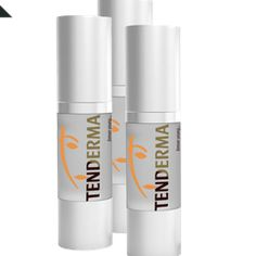 Tenderma Anti Aging Serum is the anti-aging product which can refresh a dreary skin and revive into existence.