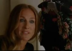 """This week we got to see Mark Salling(Noah Puckerman) on """"Brittany 2.0"""". Really it made our night! Next week we get to meet a new character Sarah Jessica Parker's new character Isabelle who is suppose to be Kurt(Chris Colfer)mentor . We can't wait to see the chemistry of those two actors on screen! We think it will be a match made in heaven!! So excited for next week's episode!"""