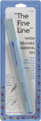 Embroidery Fabric Marker - Embroidery Marking Pens & Pencils