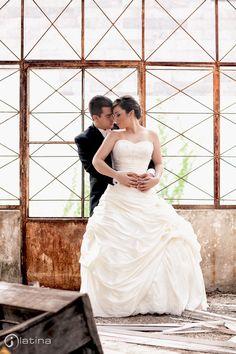 A+E WEDDING