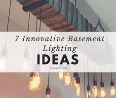 conservatory lighting ideas. Conservatory Lighting Ideas For Your Home - The Builders | Consevatory Design Pinterest Conservatories, Natural Light And Lights