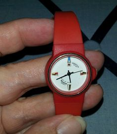 Armitron Awatch Watch #Armitron #Casual