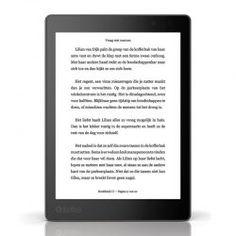 Kobo Aura One Leaks Has a 300 PPI 7.8 E-ink Screen for 229 Euros