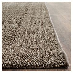 Maggy Accent Rug - Silver (3' X 5') - Safavieh
