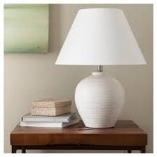 Image result for ceramic lamp sphere