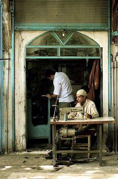 A Jurubeba Cultural: ● A Arte fotográfica de ...Zeynep (Urfadan, Turquia).