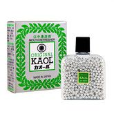 Original Kaol Mouth Refresher Mints by KAOL