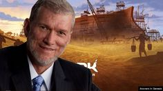 Ken Ham and his followers may think they're defending Christianity and ensuring that our faith will be passed along to future generations, but the reality is they're putting our children and grandchildren at risk of rejecting the faith entirely. I think what's particularly tragic is that it doesn't have to be this way; what Ken …