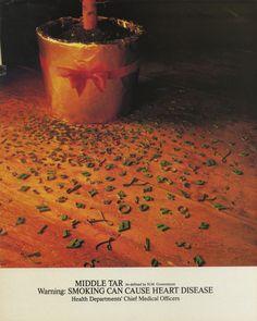 B&H 'Pine Needles' CDP-01