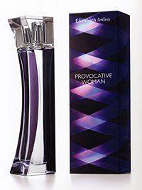 Elizabeth Arden Provacative Perfume for Women 3.4 oz Eau De Parfum Spray
