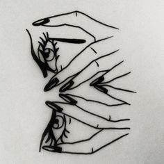 sagittarius irish englishspread love i : supporting cast Future Tattoos, Love Tattoos, Body Art Tattoos, Small Tattoos, How To Draw Tattoos, Sad Tattoo, Tatoos, Dream Tattoos, Unique Tattoos