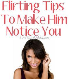 dating a white guy tips for flirting