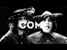 Noel Fielding for Christmas No 1? : News 2015 : Chortle : The UK Comedy Guide