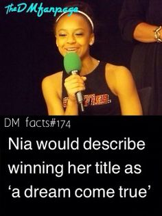 Who wants to be nia or kalani in my FALDC? Who wants to be nia or kalani in my FALDC? Facts About Dance, Dance Moms Facts, Dance Moms Dancers, Dance Mums, Dance Moms Girls, Dance Moms Comics, Mom Jokes, Good For Her, Great Words