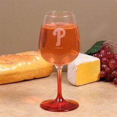 Congrats @Kelly  Johnson! You are today's Fanatics Wish List Contest winner! Please email us at mailto:SocialMedi... so we can send you your prize code and you can get this Phillies wine glass for FREE! Be sure to check your spam folder for our reply. #FanaticsWishList