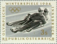 Stamp%3A%20Luge%20(Austria)%20(Olympic%20Games-%20Innsbruck)%20Mi%3AAT%201141%2CSn%3AAT%20716%2CYt%3AAT%20979%2CAFA%3AAT%201041%2CANK%3AAT%201171%20%23colnect%20%23collection%20%23stamps