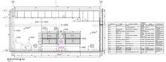 Design Development, Floor Plans, Construction, Architecture, Building, Arquitetura, Architecture Design, Floor Plan Drawing, House Floor Plans