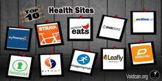 Voidcan.orgbringsyouthelistoftopten Healthsitesandalltheinformationregardingwebsites whichmakesthembest.Listisresearchedbyour webexperts.