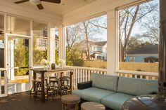 back porch bistro tables - Google Search
