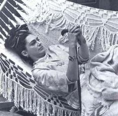 """Nothing is worth more than laughter. It is strength to laugh and to abandon oneself, to be light. Tragedy is the most ridiculous thing."" ― Frida Kahlo by jean"