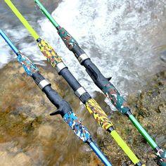 Die 10+ besten Bilder zu Fischzubehör | fischzubehör, angeln
