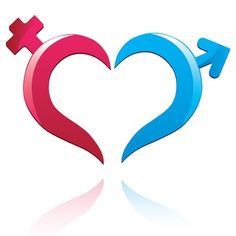 Gender Selection and Infertility Broken Heart Symbol, Gender Selection, Fertility, Love Art, Symbols, Couple, Quotes, Blog, Quotations