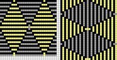 v104 - Grid Paint