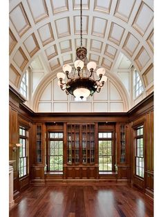 1000 images about libraryoffice on pinterest home libraries libraries and home office atherton library traditional home office