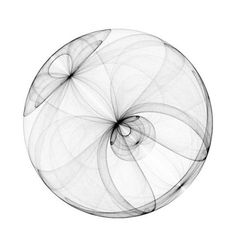 gallery of mathematical and generative art 2