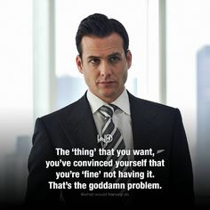 NeverSettle. #whatwouldharveydo #harveyspecter #gabrielmacht #suits #suitsusa #classy #life #gentlemen #winning #photooftheday #motivationalquotes #follow #enterpreneurquotes #hustle #instagood #quotestoliveby #motivation #inspiration #ceo #guts #success #winners #tomford #quoteoftheday #wealth #goals #nevergiveup #strong #wwhd