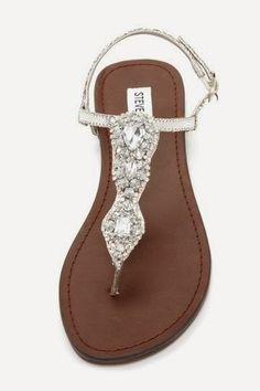 Gorgeous Sandal. Super Comfy!!!