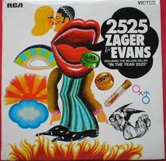 Zager and Evans_001AAC