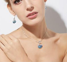 Buy stylish fashion jewelry silver swan earrings for women online shopping - birthday gifts for your girlfriend. Best value cool swan earrings for sale.