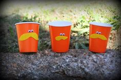 """Photo 26 of 31: The Lorax Dr. Seuss / Birthday """"Connor's 8th Birthday"""" 