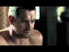 Banshee - (TV series - 2013) - Trailer - YouTube