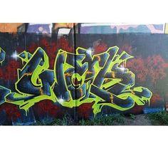 #graffitigraffitigraffitigraffitigraffitigraffitigraffitigraffitigraffitigraffitigraffiti     Follow: Graffiti.Daily.LA     New Graffiti & Street Art Updated Everyday! 👌  TAG 👉 # / Graffiti.Daily.LA TO BE FEATURED!   RIP: BIG SERCH - RTH   . . . . . .   # # # #@sarahzarstudio # # # # # Best Graffiti, Street Art, Science, Big, Painting, Painting Art, Paintings, Flag, Science Comics