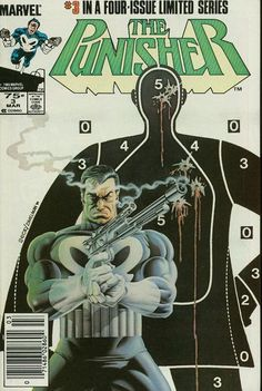 Mike Zeck ...Hero!! Loved this series