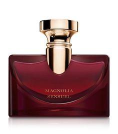 Perfume Tommy Girl, Perfume Good Girl, Best Perfume, Perfume Hermes, Perfume Versace, New Fragrances, Fragrance Parfum, Perfume Scents, Essential Oils