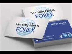 Alpari UK | Forex (FX) Brokers | Online Forex Trading