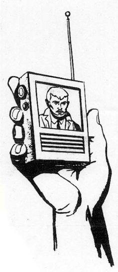 "Vue-comm as seen in ""Mystery of the Lizard Men"" - Jonny Quest William Hanna, Hanna Barbera, Classic Cartoons, Cool Cartoons, Comic Character, Character Concept, Jonny Quest Cartoon, Dream Quest, Alex Toth"