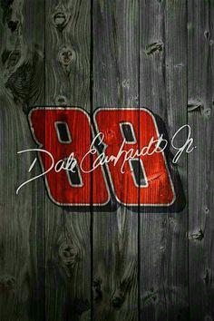 #88.  http://www.pinterest.com/jr88rules/dale-jr-2014/  #DaleJr2014