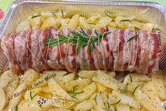 Roasted Pork Shoulder Recipes, Pork Shoulder Roast, Beef Stew Stove Top, Pressure Cooker Roast, Pork Recipes, Cooking Recipes, Pork Meat, Food Club, Grilled Pork