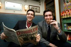 HAPPY 31ST BIRTHDAY TO JAMES AND OLIVER PHELPS THE HOTEST TWINS EVER ♡♡♡♡♡♡♡♡♡♡♡