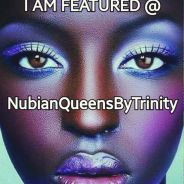 #MANCHESTER #UK #BLACKBIZ OWNER: @nubianqueensTr1 is now a member of Black Folk Hot Spots Online #BlackBusiness Community... SHARE TO #SUPPORTBLACKBIZ!  We @Nubian queens by Trinity are a Social media company and brand ambassador. Focus is to be a bridge between black owned small businesses and consumers. We offer various packages suitable for your company.