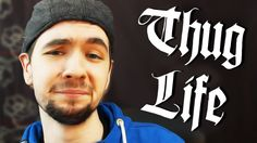 THUG LIFE   Reading Your Comments #48