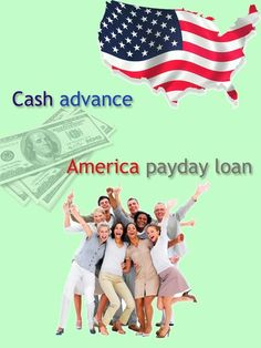 Advances of loans photo 9