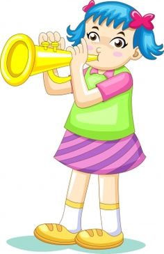#Girlbehavinglikeboy #studentexpelledfromschool Behave Like A Girl - News - Bubblews http://www.bubblews.com/news/2794869-behave-like-a-girl #bubblews