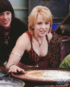 Blonde Actresses, Actors & Actresses, Female Knight, Lady Knight, Princess Videos, Plus Tv, Lady Macbeth, Xena Warrior Princess, Princess Pictures