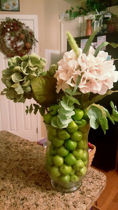 Another original by Amore' Flowerscaping. Follow us on twitter @flowerscaping