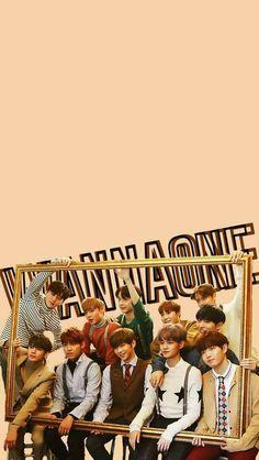 KPOP wallpaper and lockscreen. I hope you guys like it? Jinyoung, Cry A River, Park Bo Gum, Ong Seung Woo, You Are My World, Baekhyun, Exo, Lai Guanlin, Ha Sungwoon